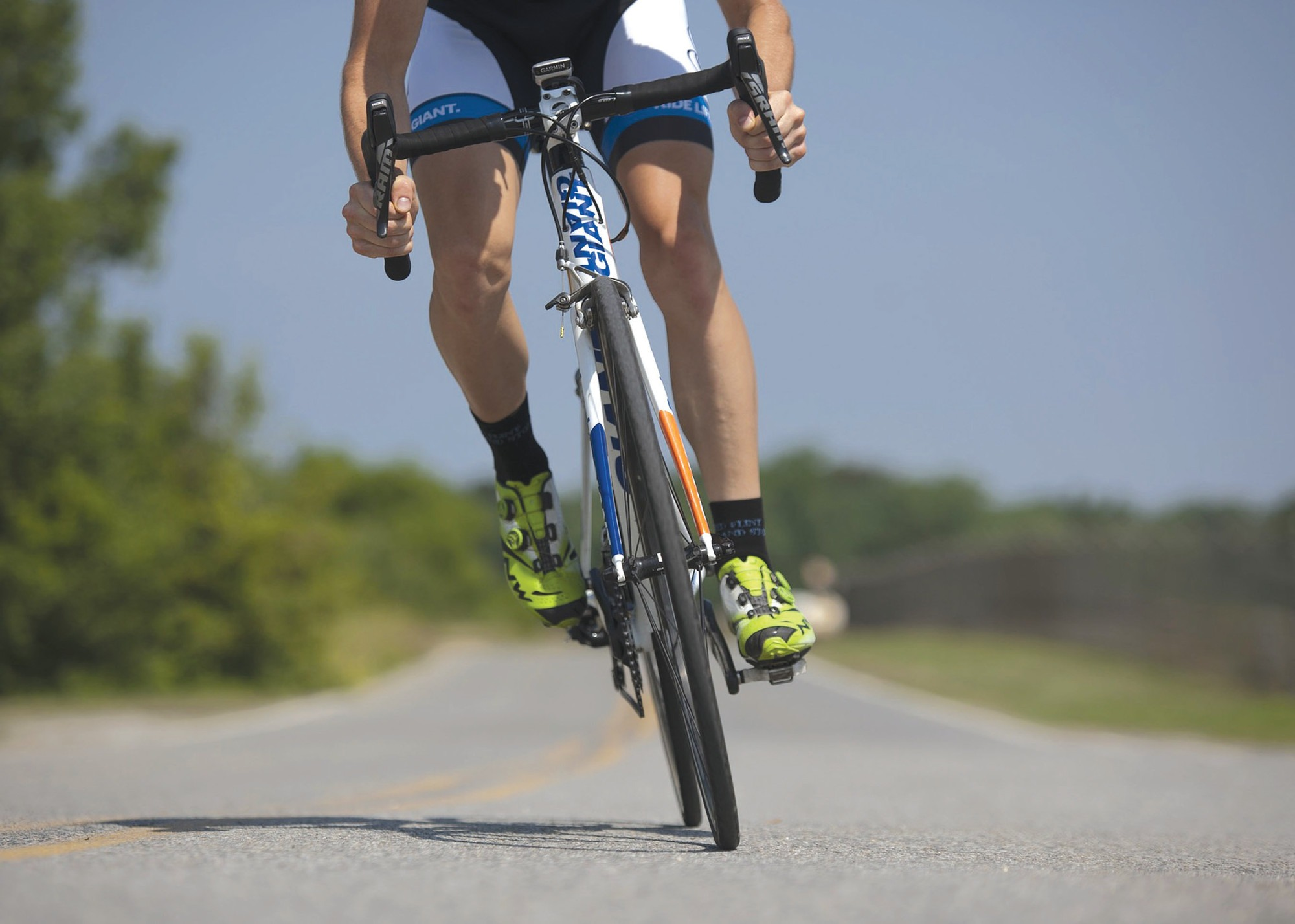 Bicycle Corporation of America will expand in Summerton with $5M investment