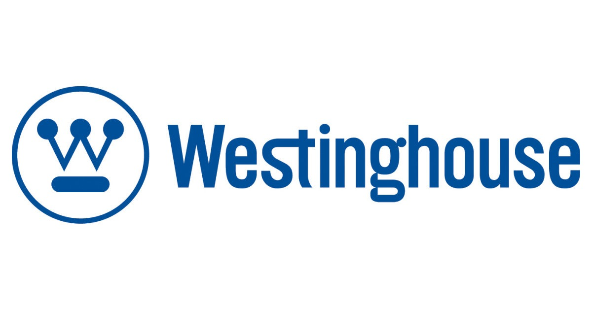 Westinghouse Electric Co. to bring 44 jobs, $24.5M project to Clarendon with expansion